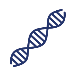 DNA-Life Science